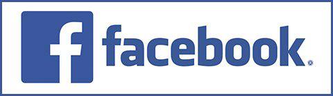 facefbook